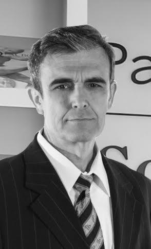 Michel Chapot