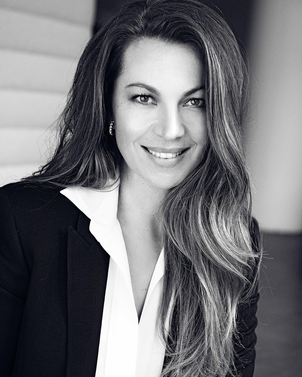 Ilona Mancikova