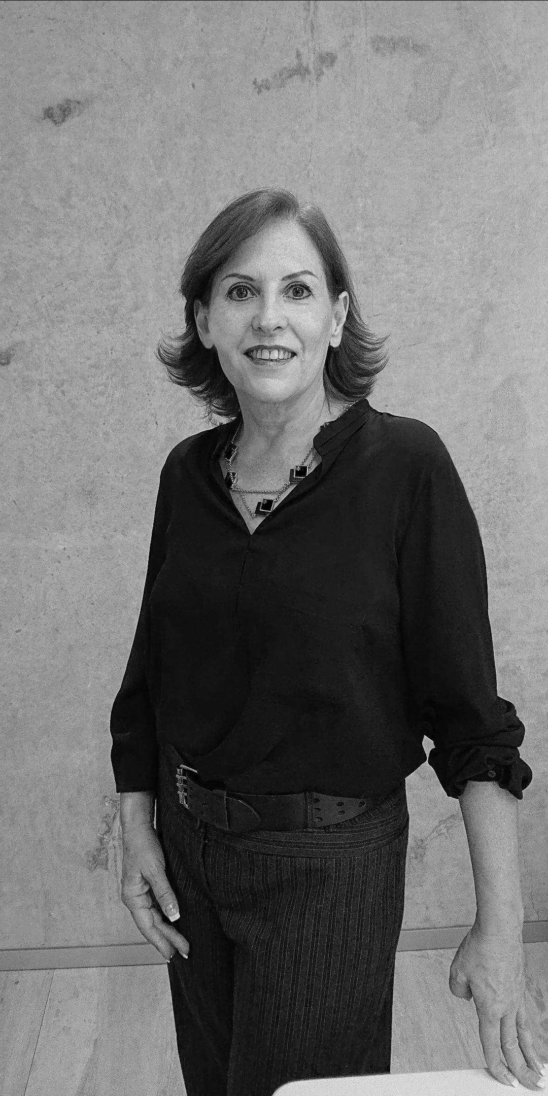 Cecilia Lerch