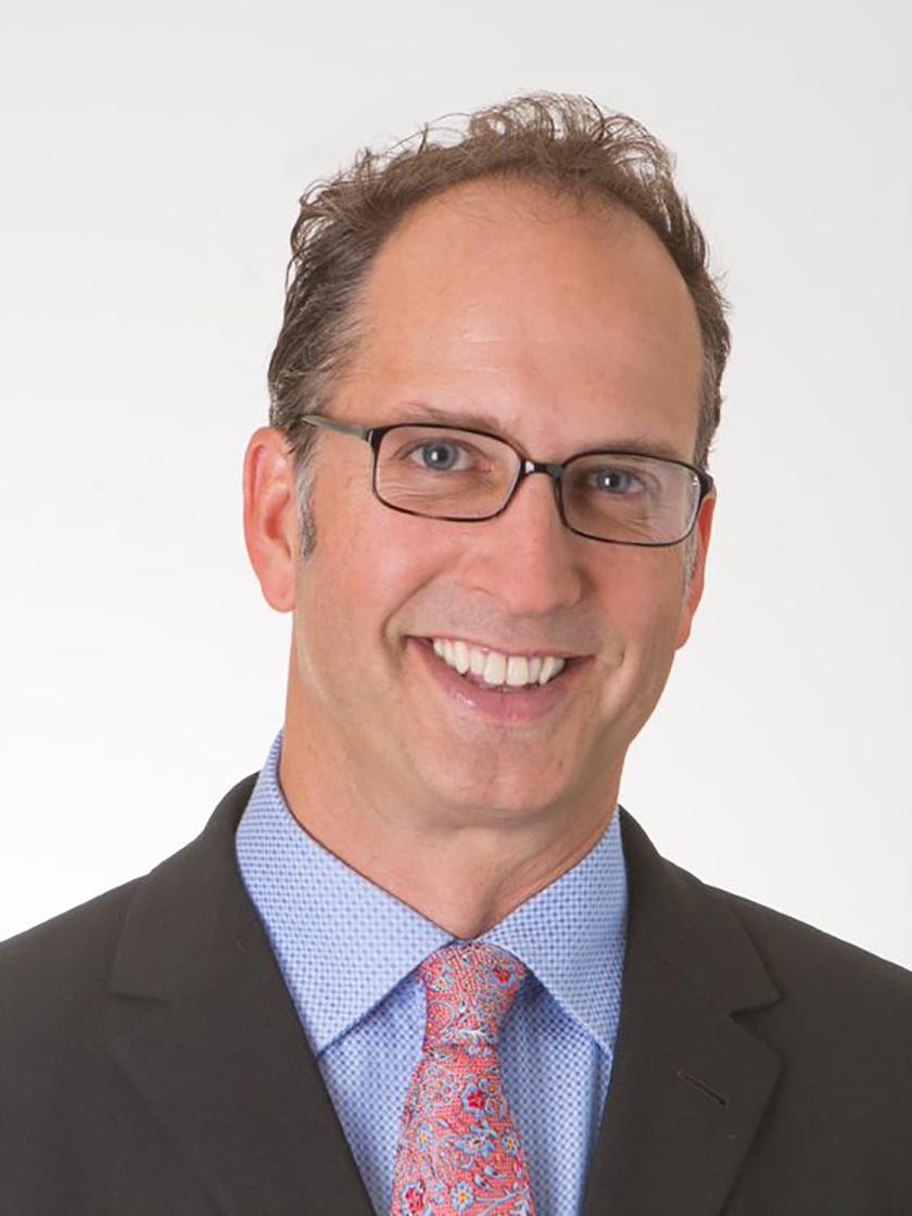 Chris VavRosky