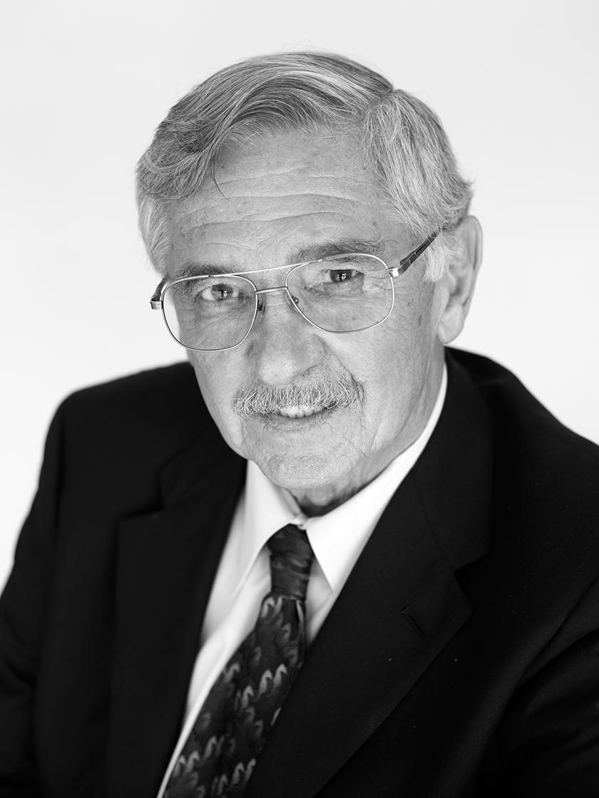 John Lucas