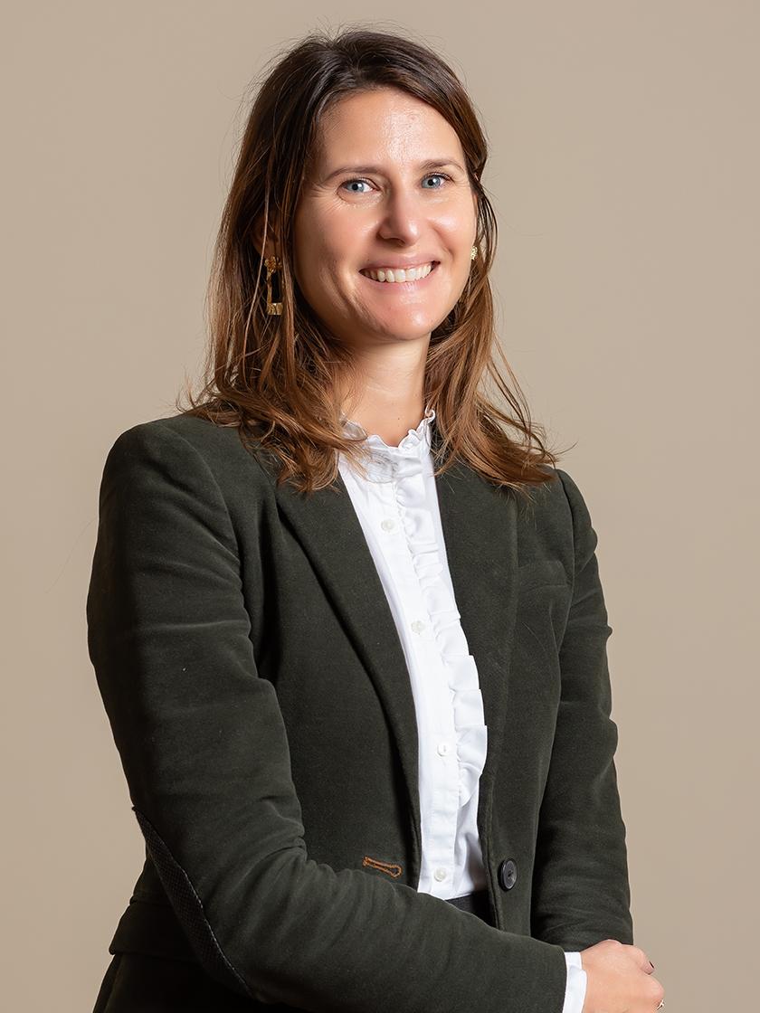 Claudia Pediconi