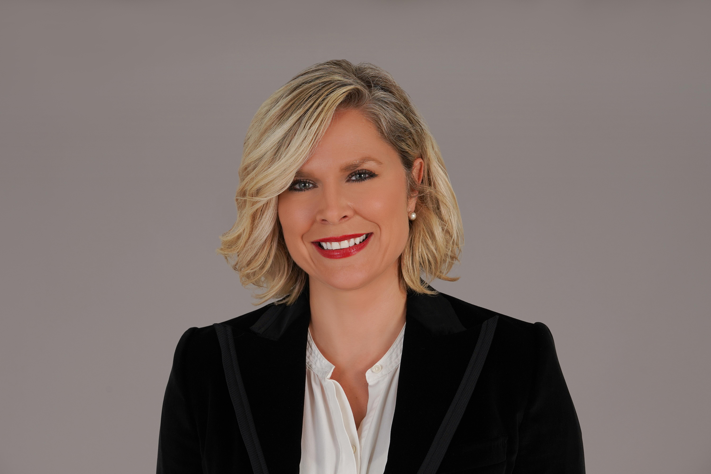 Camilla Goodwin