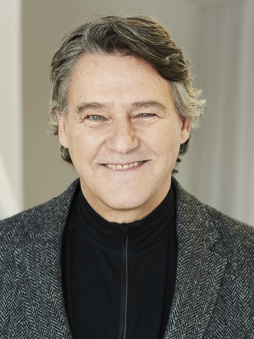 Pierre Brunet