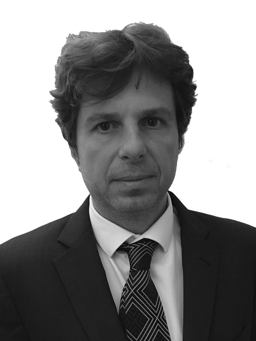 Petar Petrovic