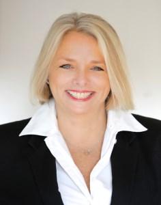Debbie L Kester