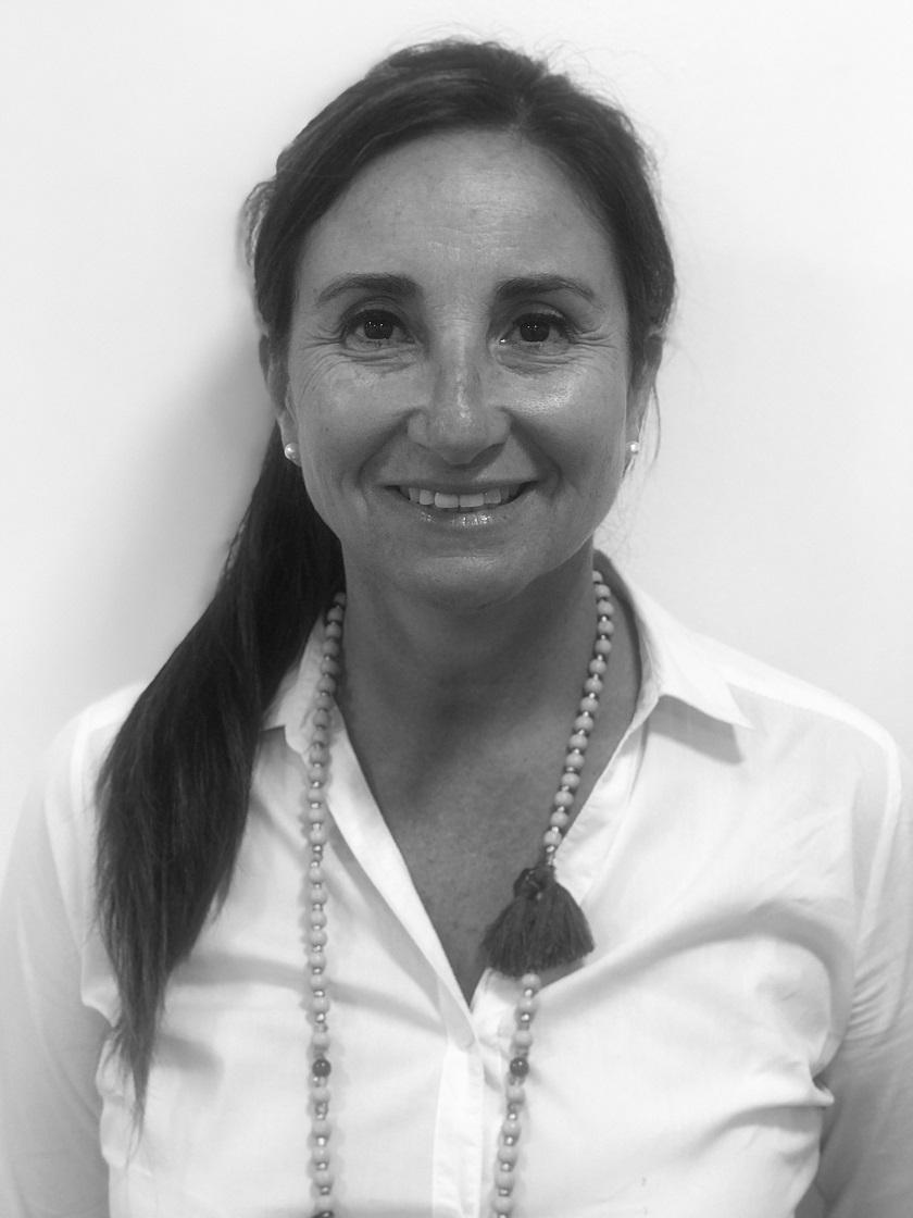 Cecilia Sola