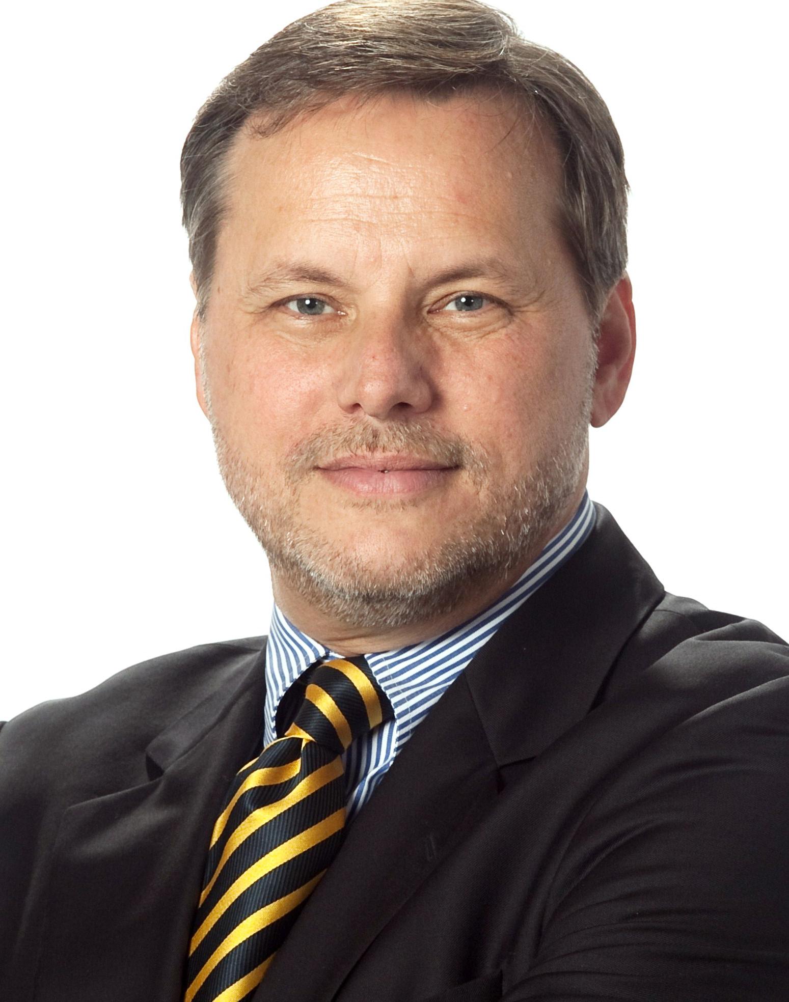 Randy Lichtman