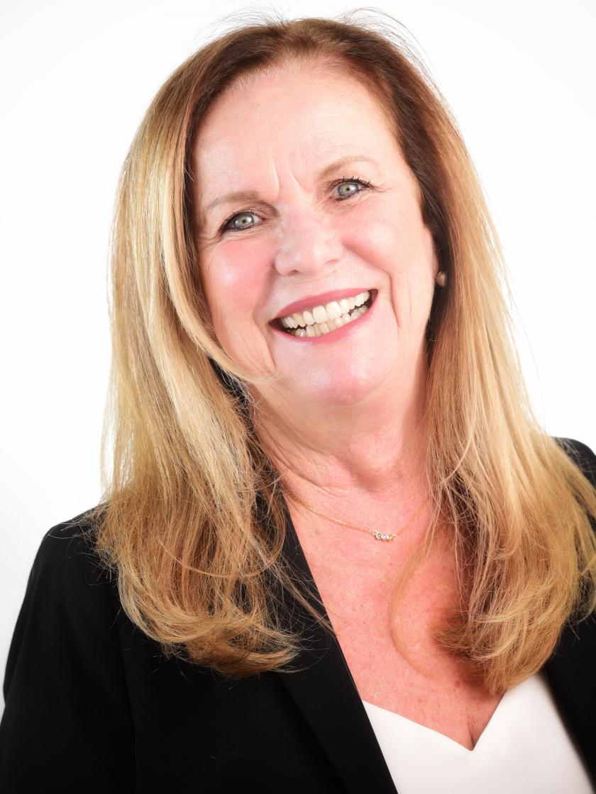 Debbie Rotolo