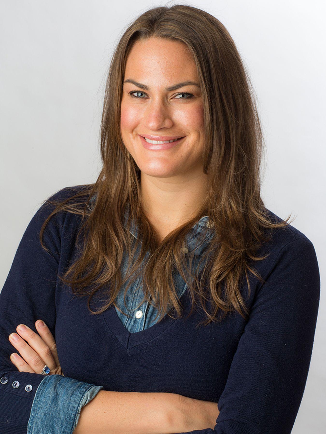 Lauren Mallor