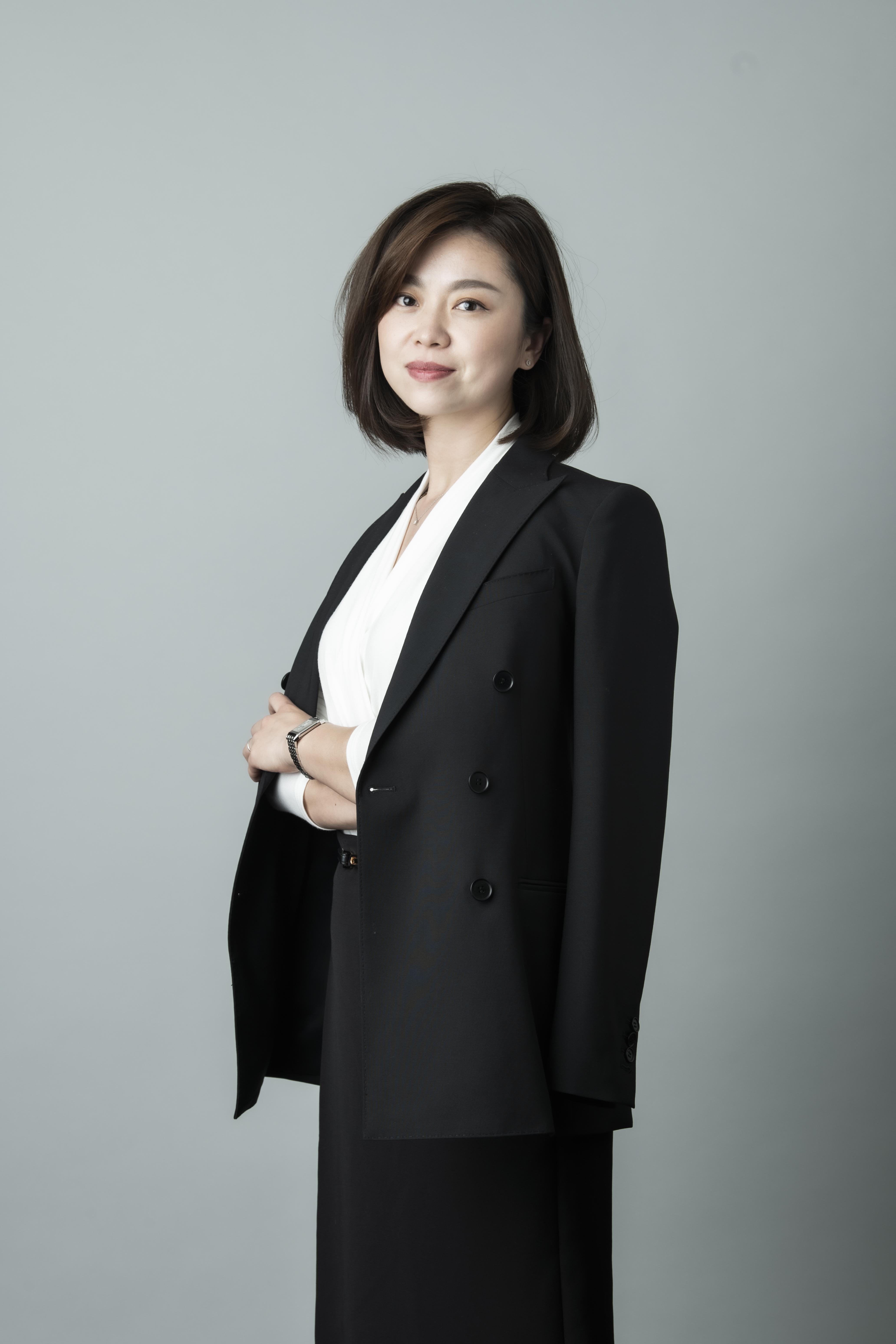 Haruka Ono