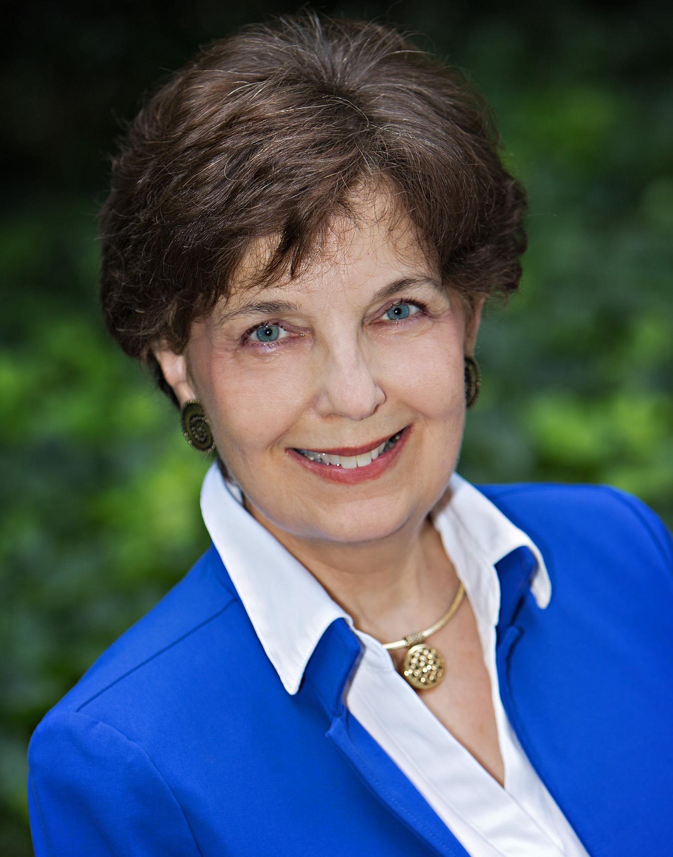 Linda B. Klatt