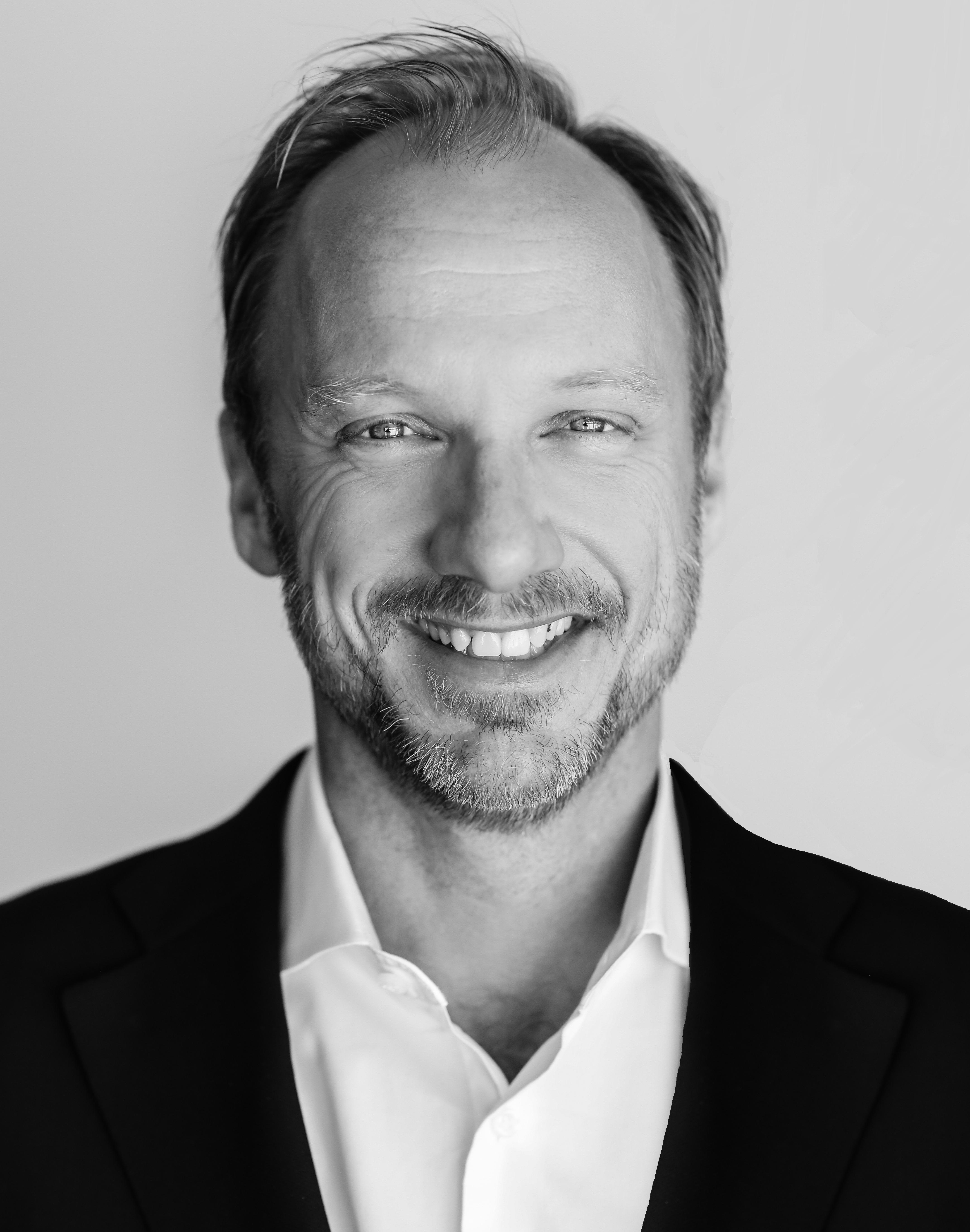 Albert Joerger