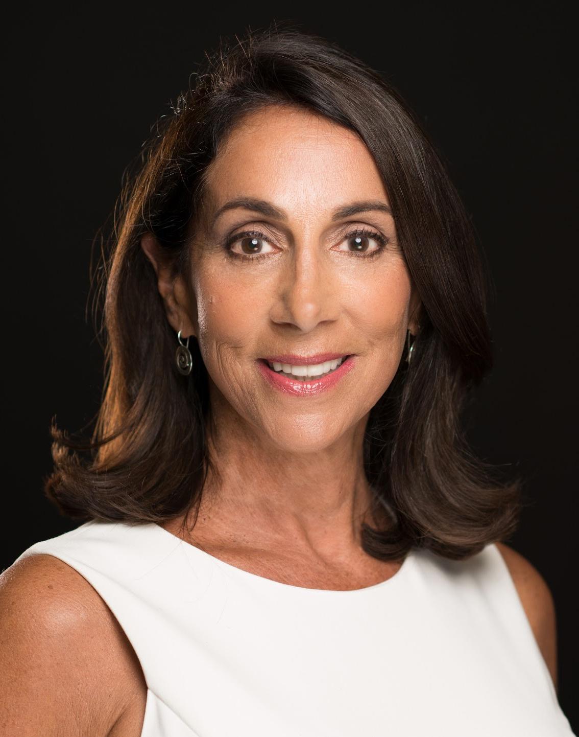 Denise Carbone