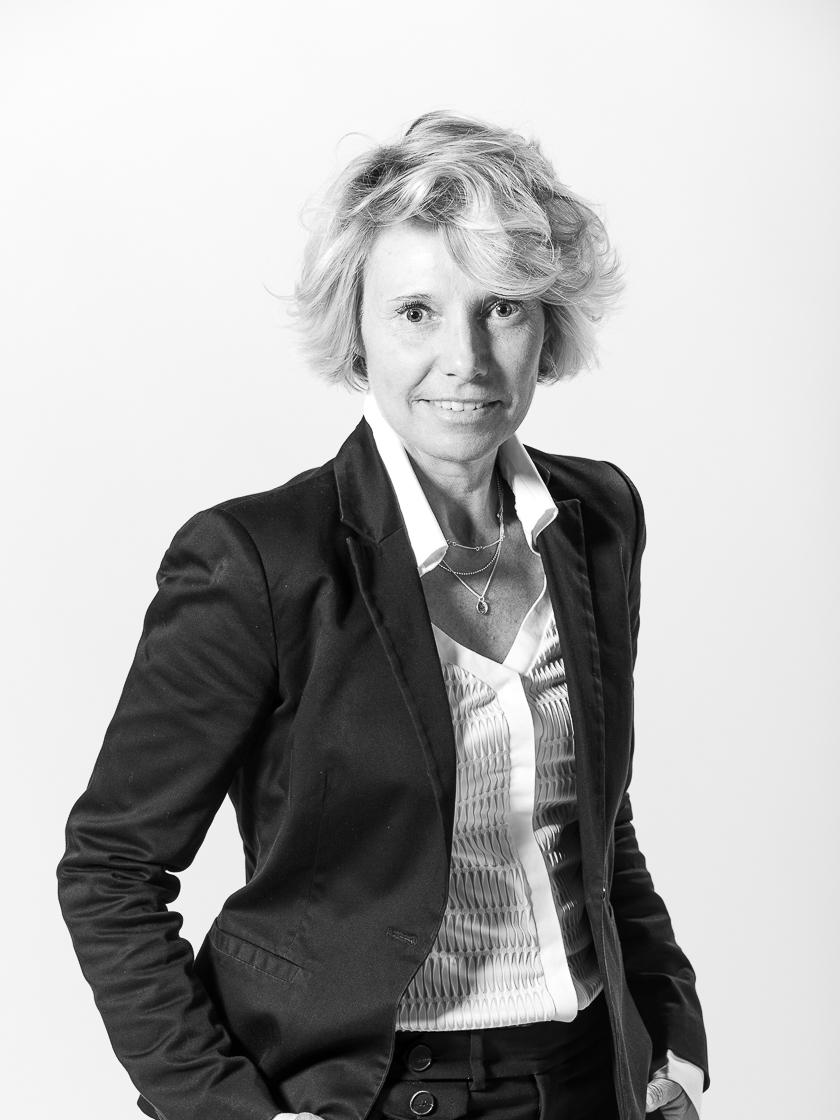 Véronique Mille Corneillie