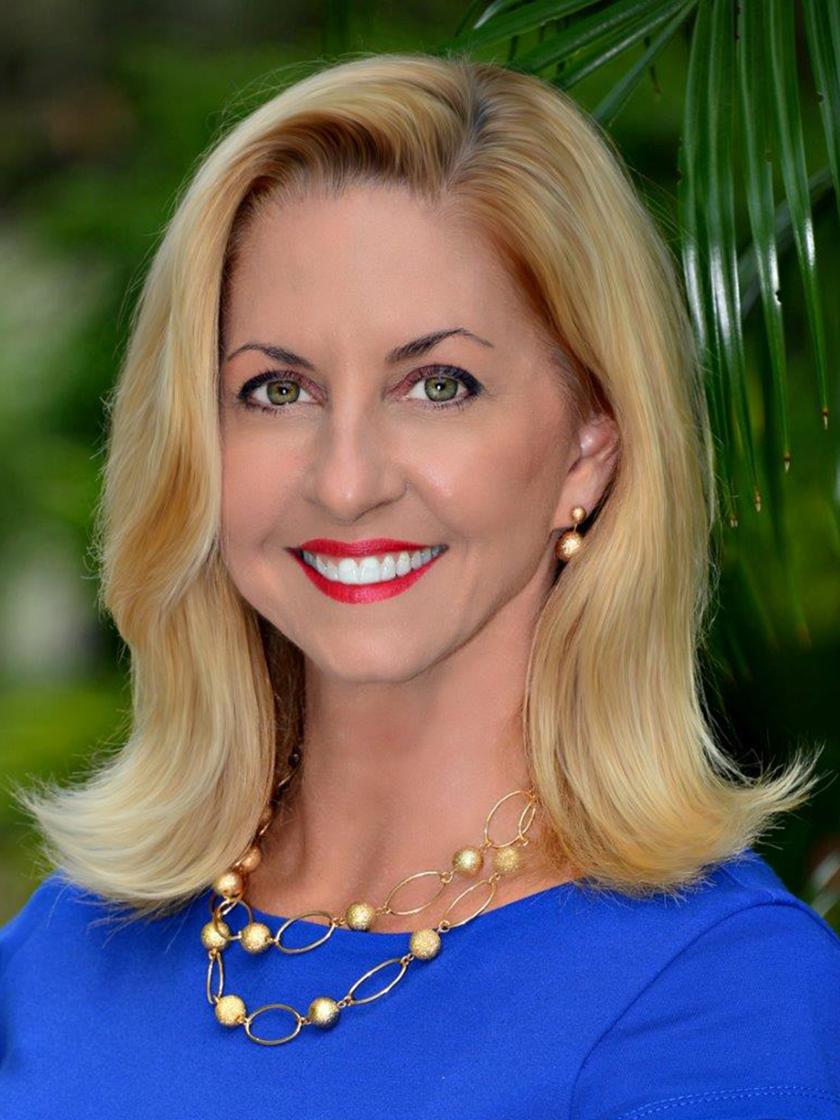 Cindy Pierro