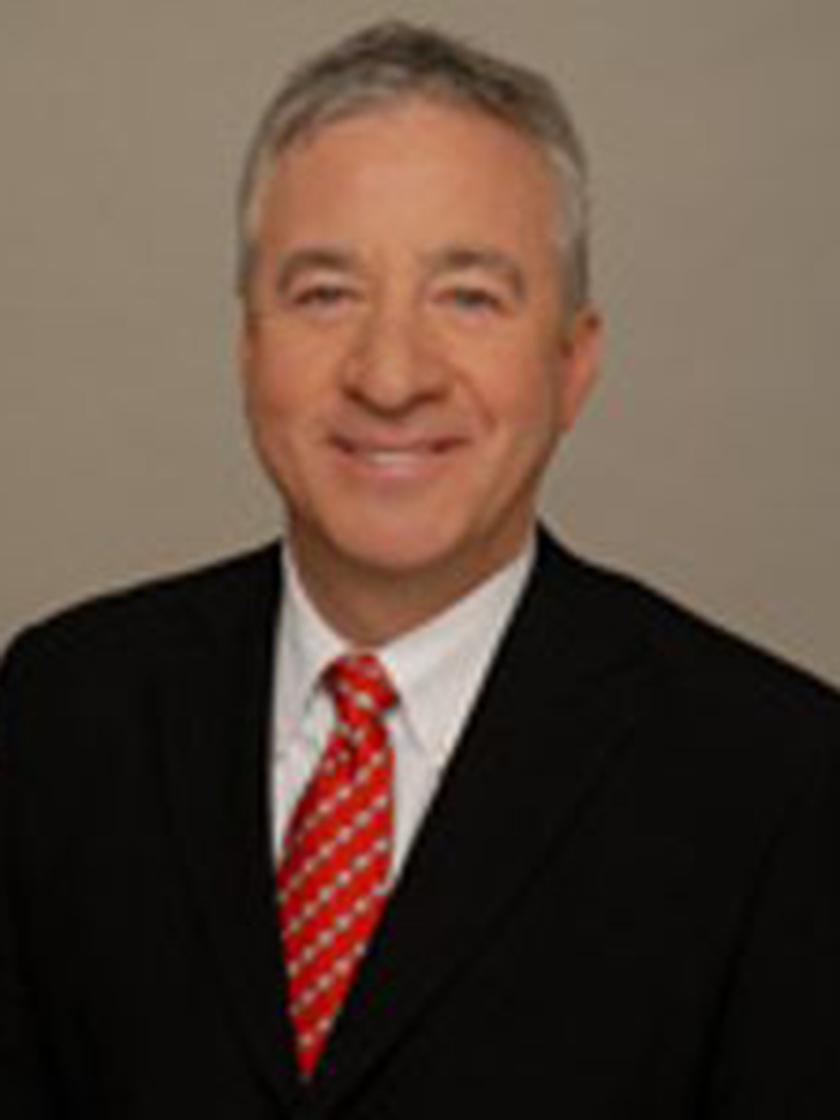 Malcolm W Beadling