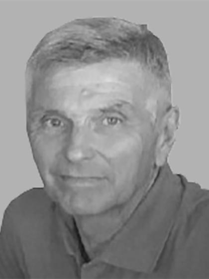 Michael Rayson