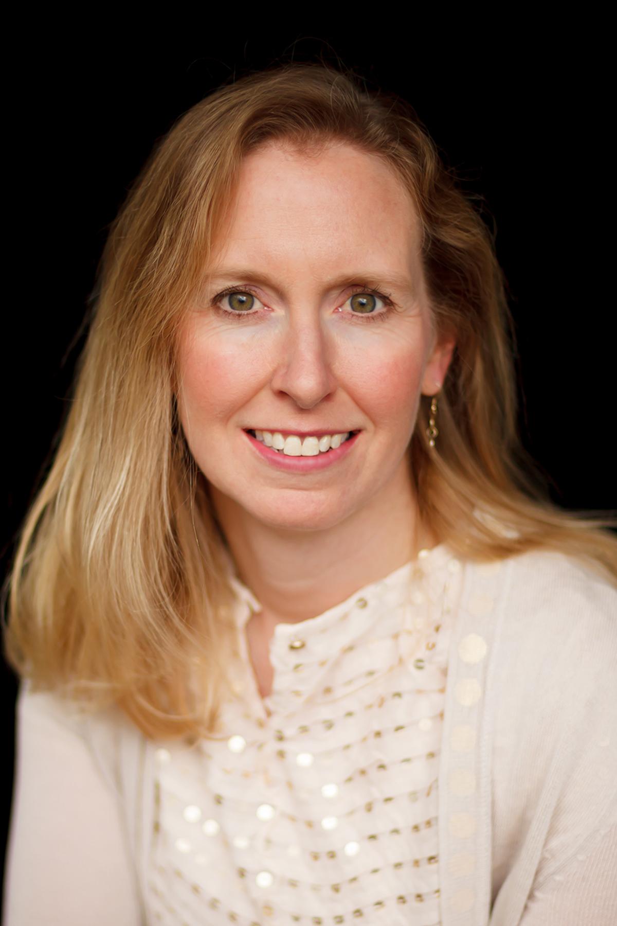 Allie Kronberg