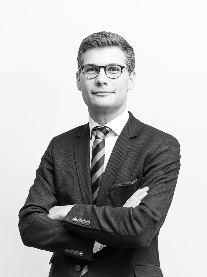 Jérôme Wiard