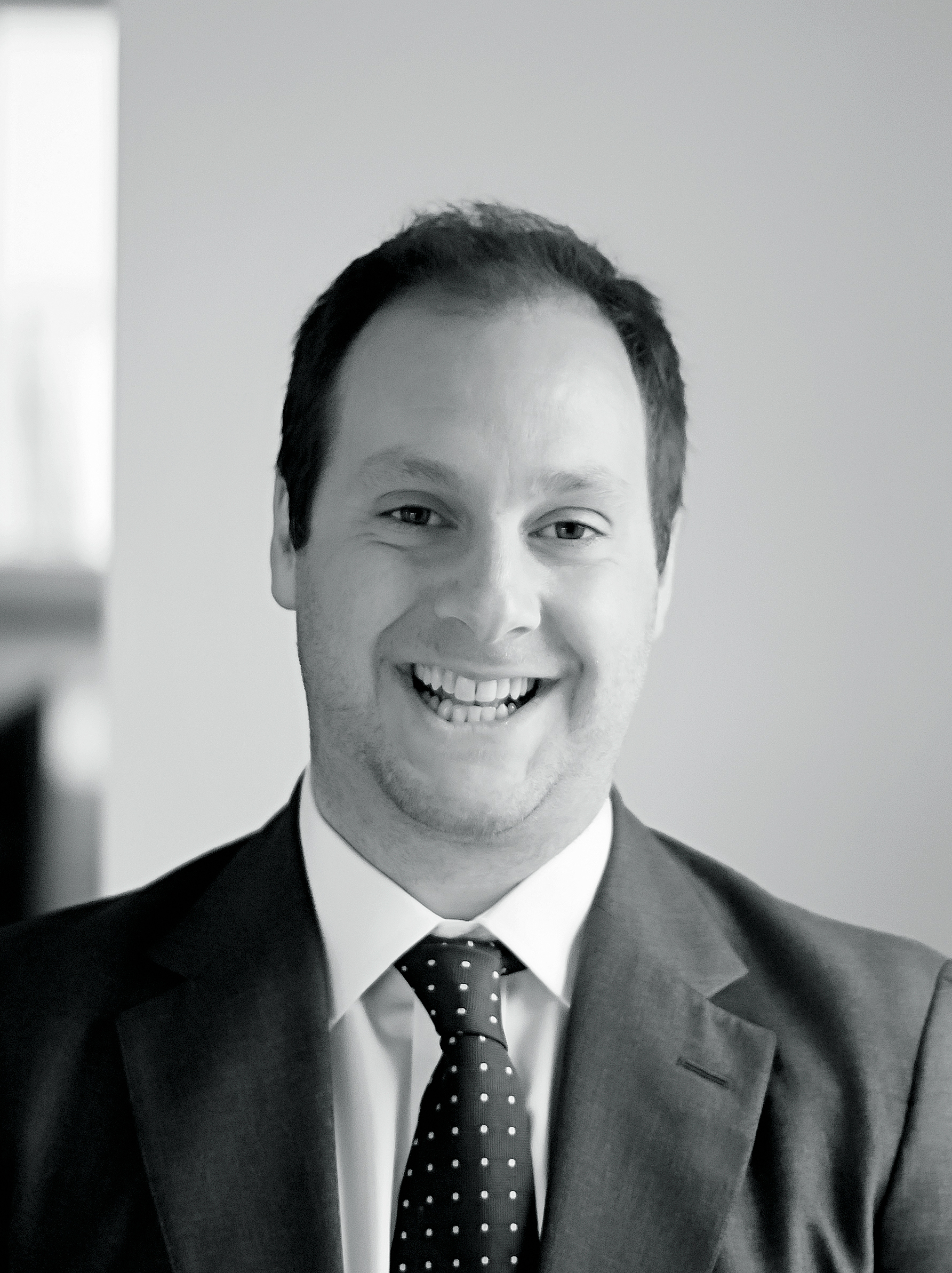 Robert Maltby