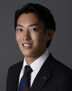 Kento Inoda