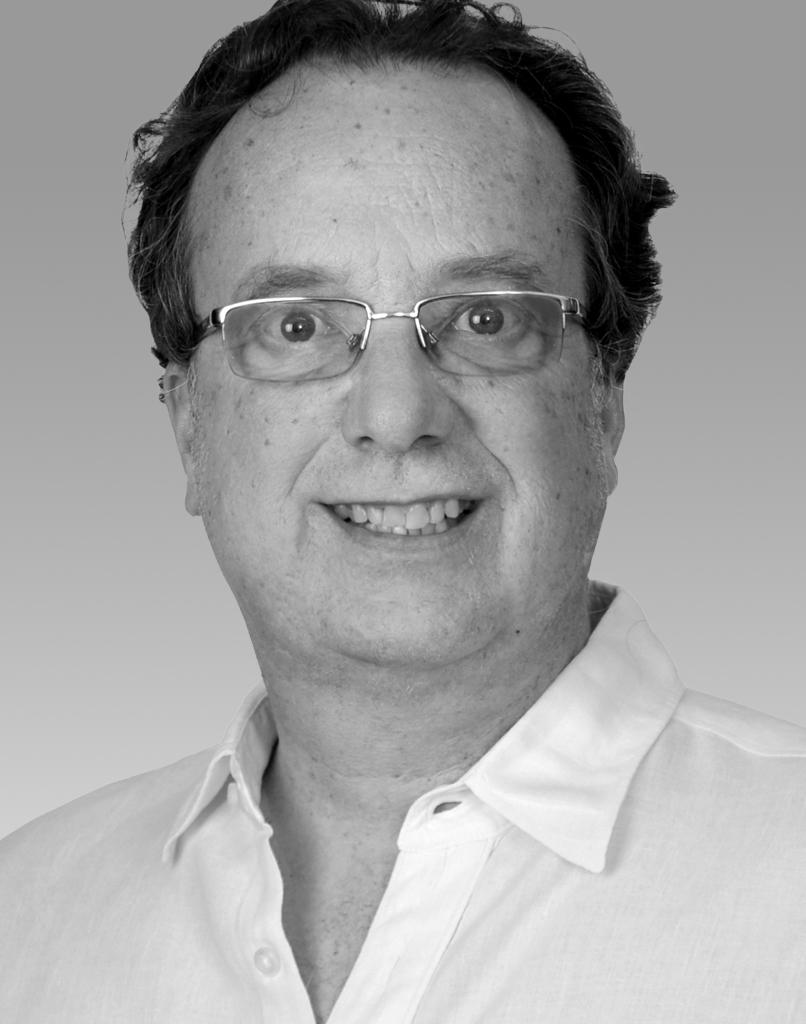 Robert Goetz