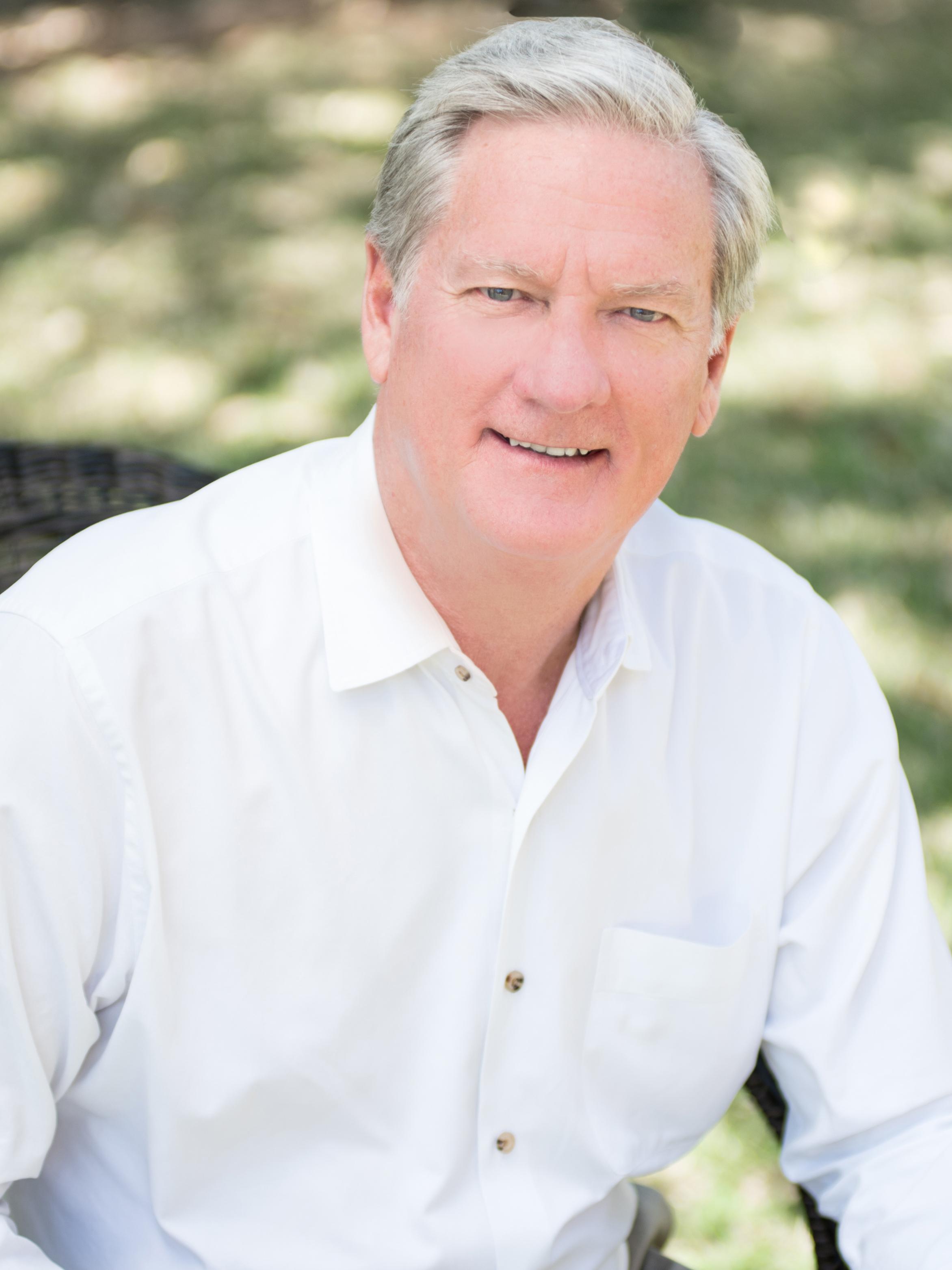 Rick Kuper