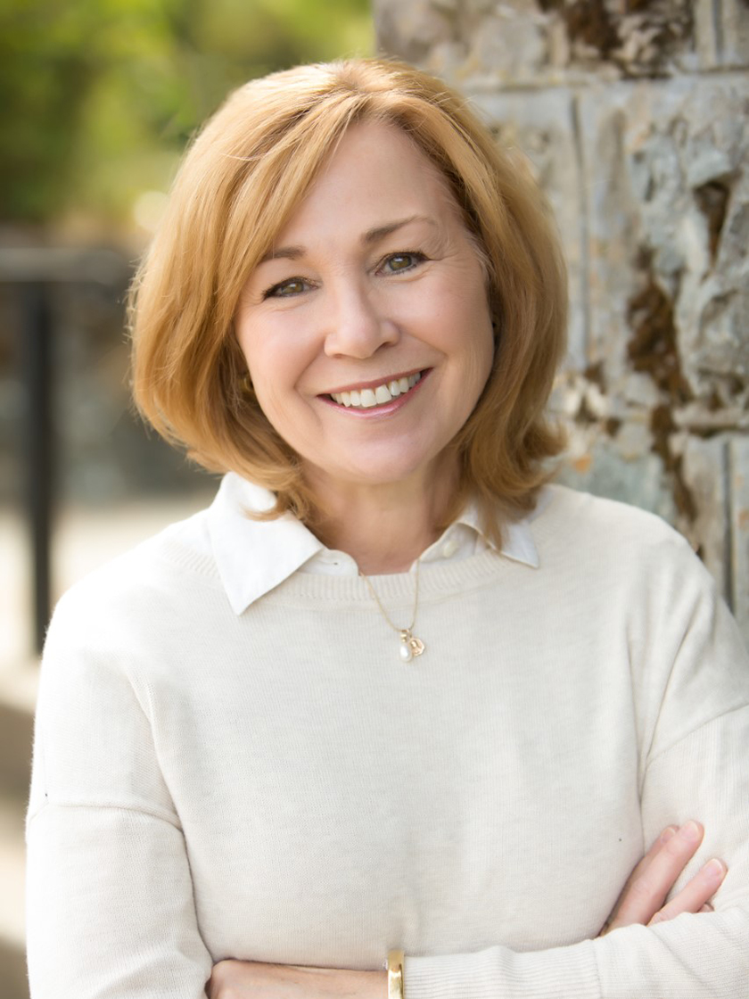 Carolyn Moren