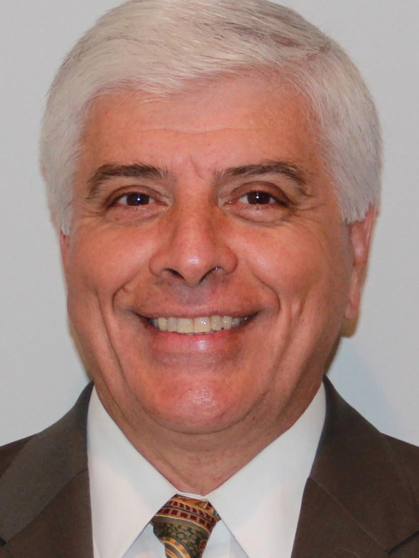 Anthony Carpenito