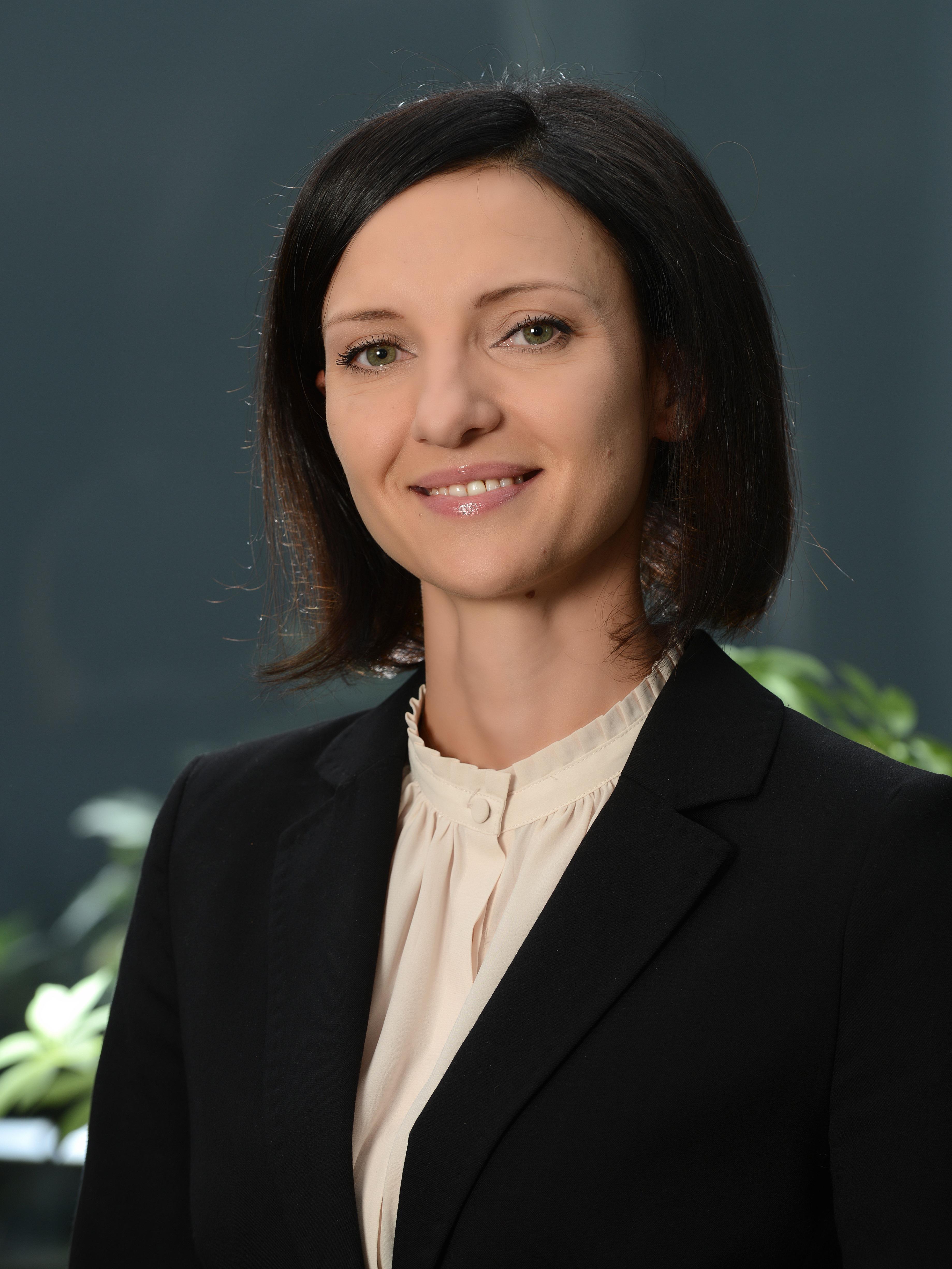 Svetlana Fico