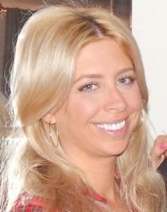 Jennifer L Boccagno