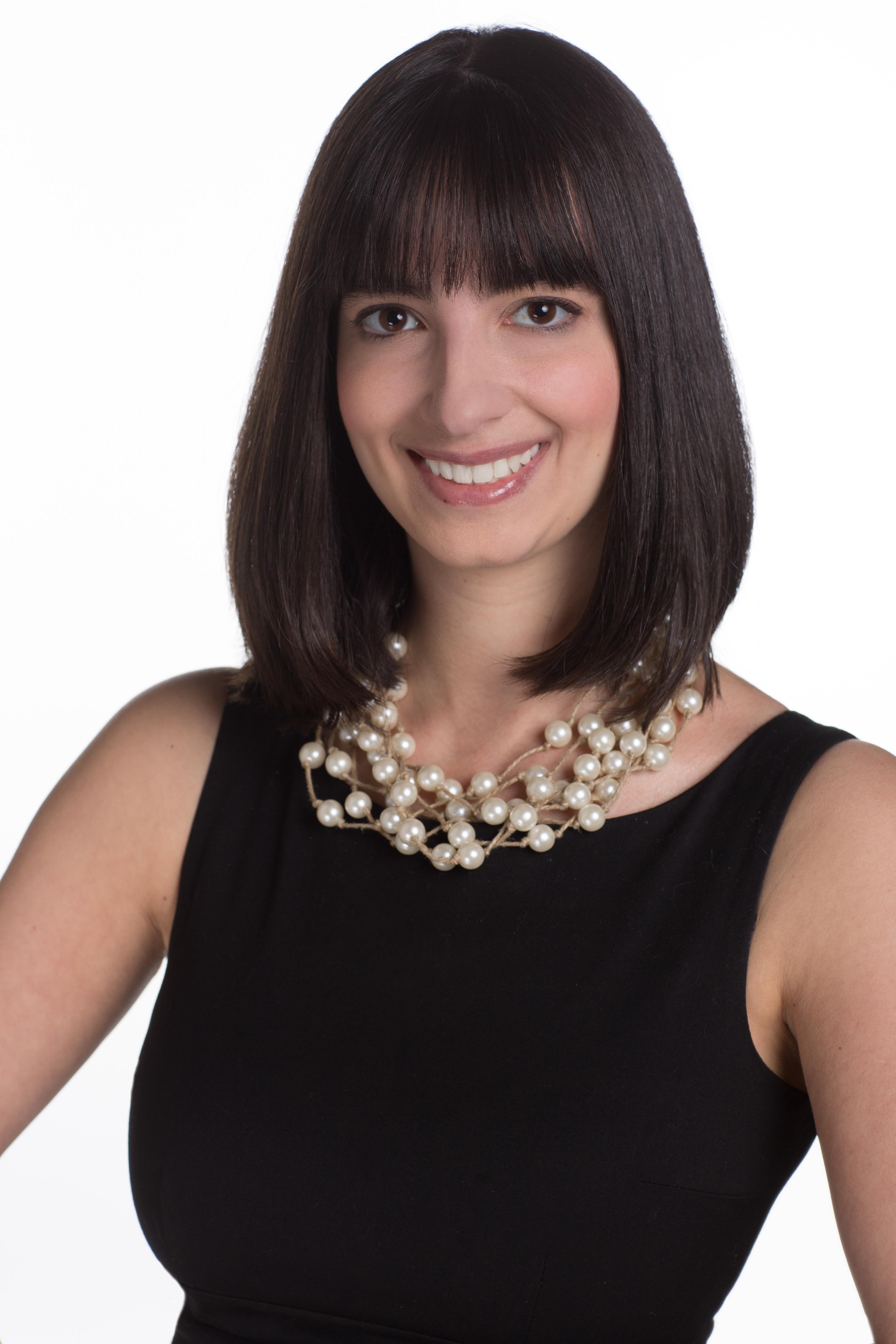 Chloe Rosen