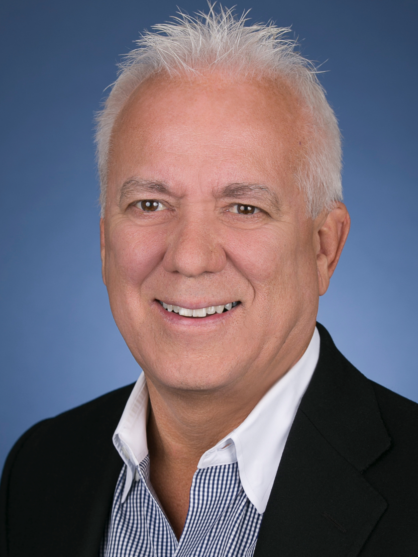 Michael Mathieu