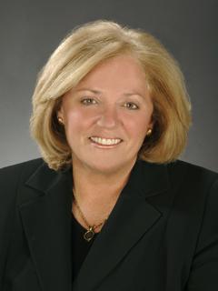 Elizabeth Luciano