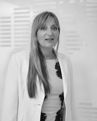 Anna Cirrincione