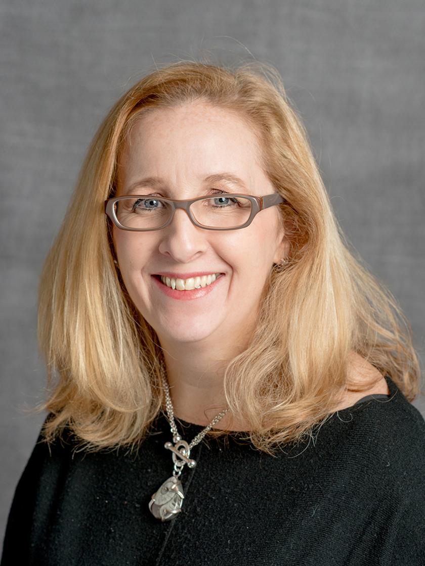 Patrice Schneider