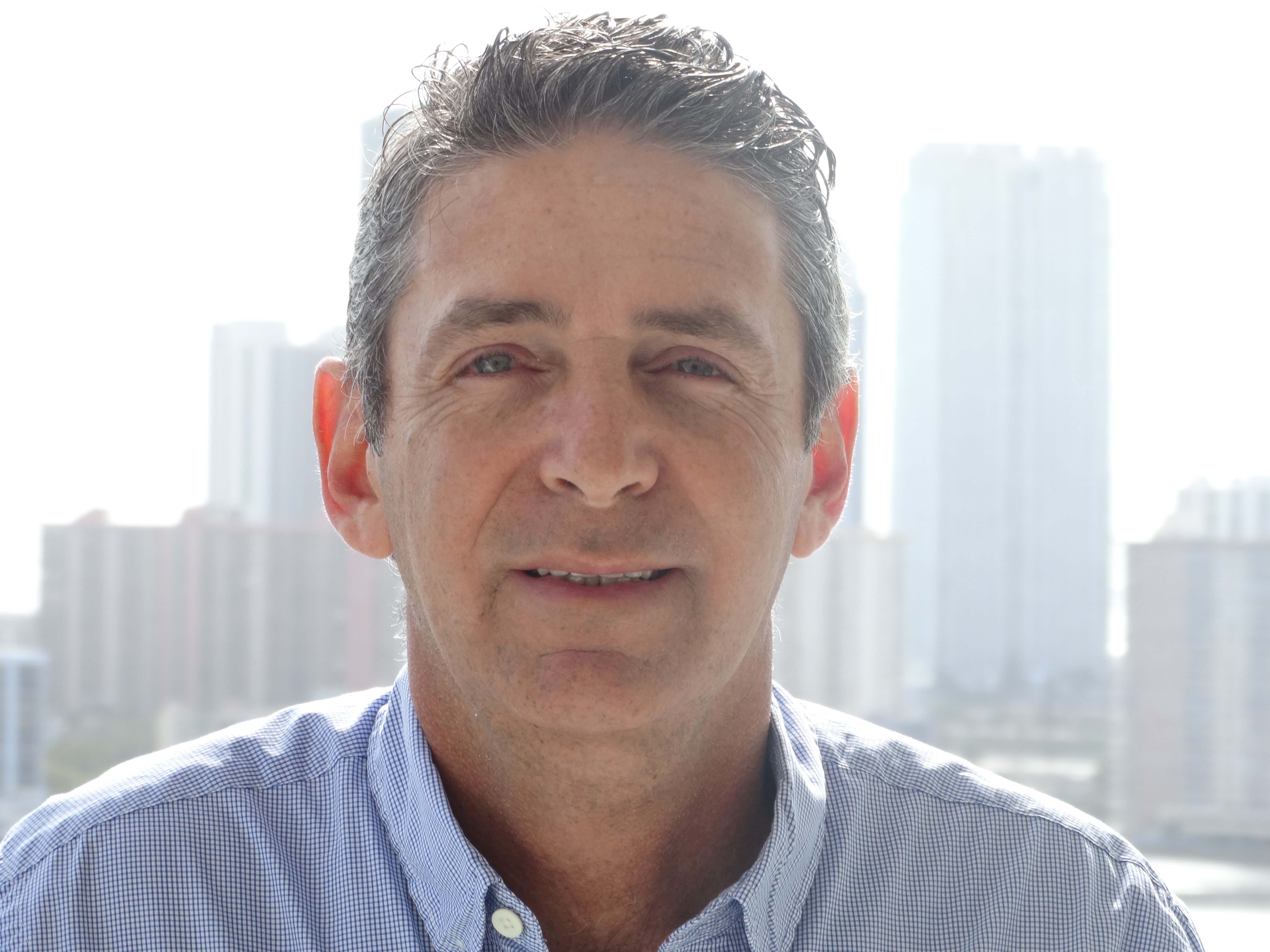 Marcelo Kohen