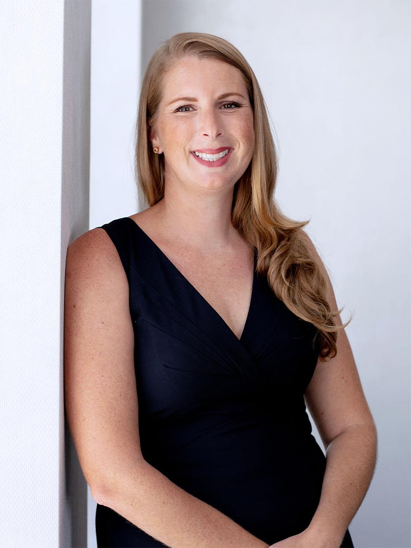 Laura Bolton