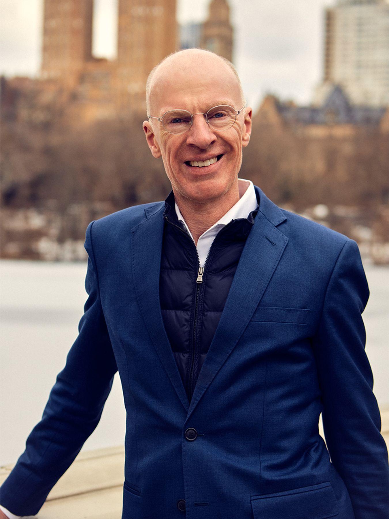 Maarten Vandersman