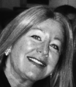 Lisa Isack