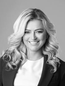Olivia Torun