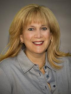 Carolyn Lederer