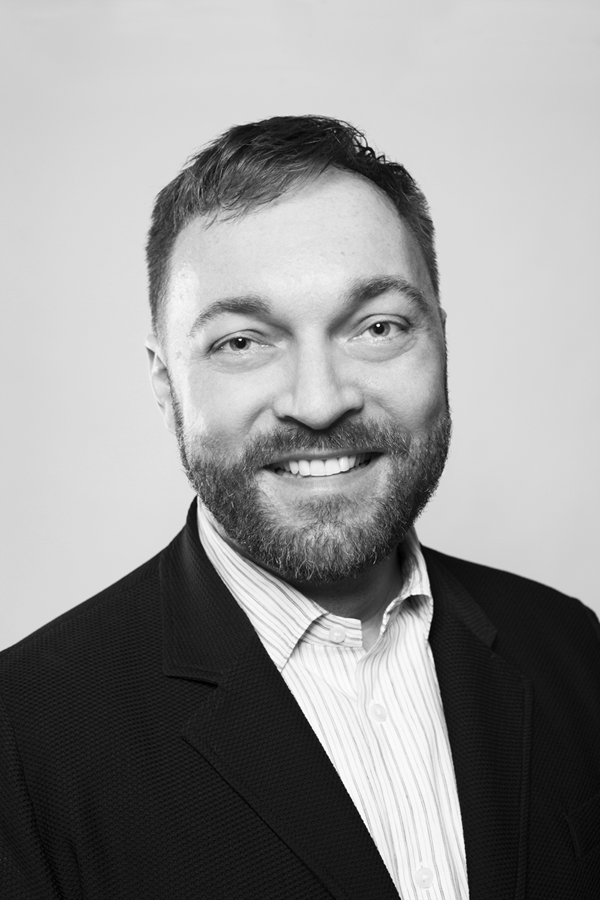 Adam Kruszelnicki
