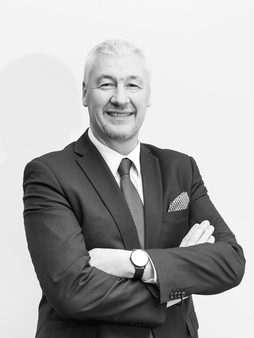 Philippe Dijkmans