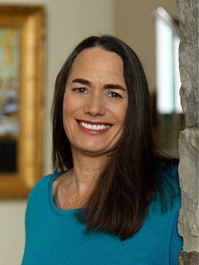 Sally Shiekman