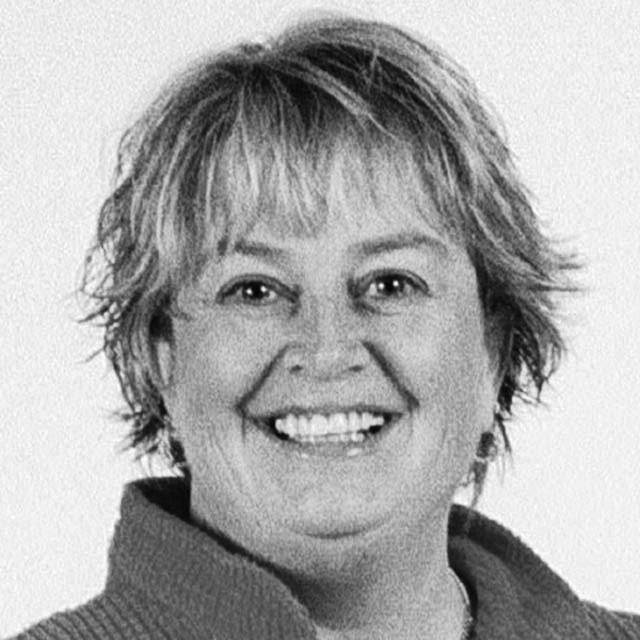 Phyllis Weydig