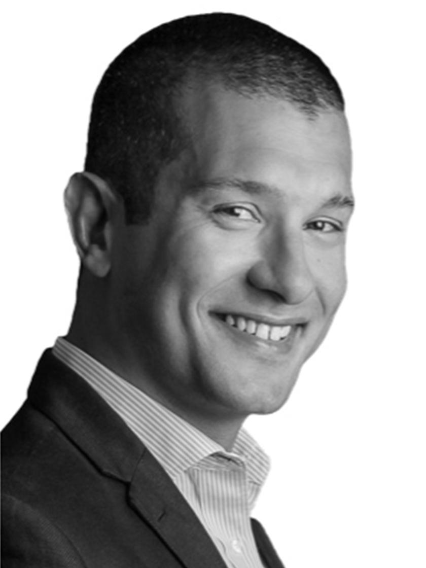 Almir Tavares