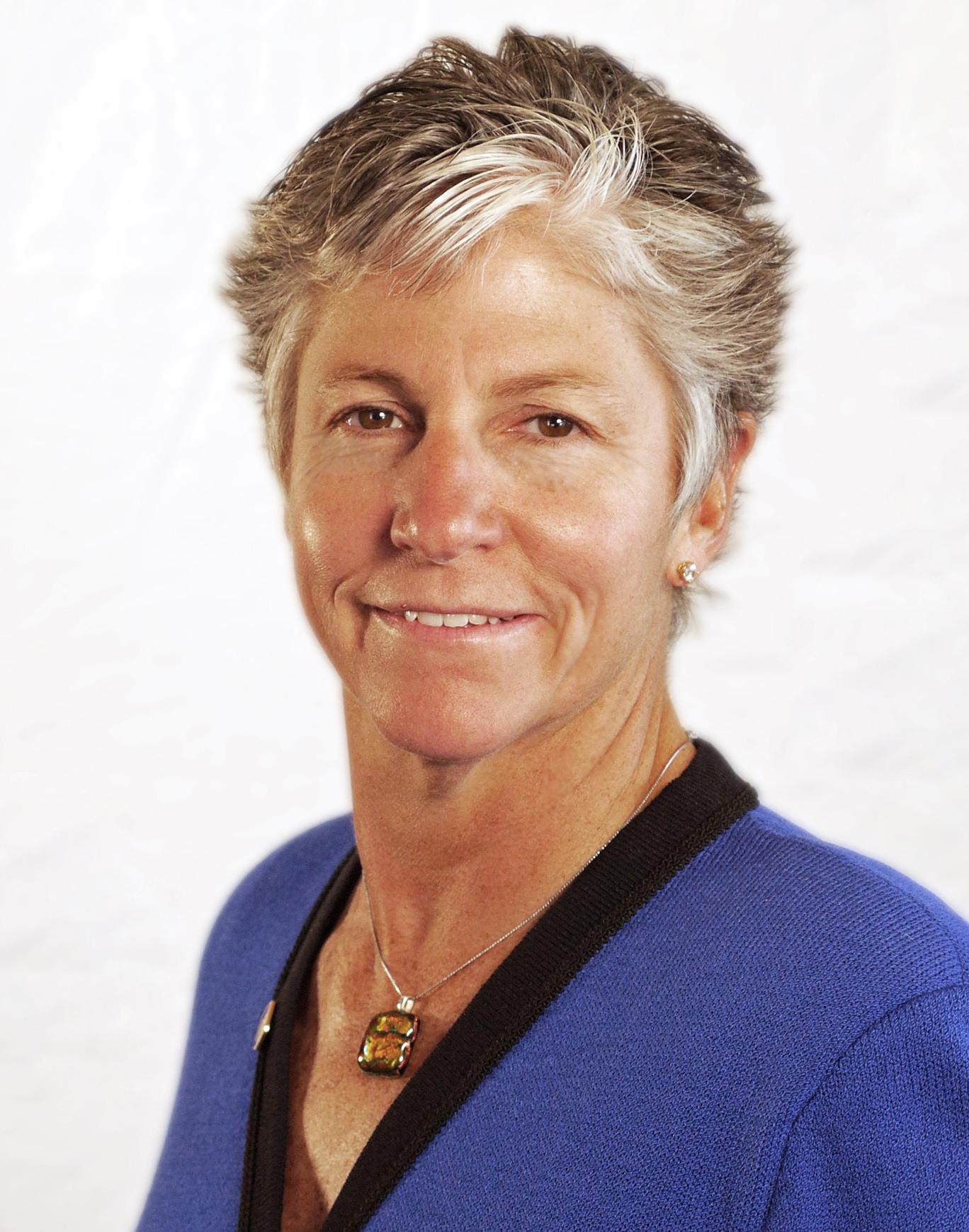 Nancy Koeper