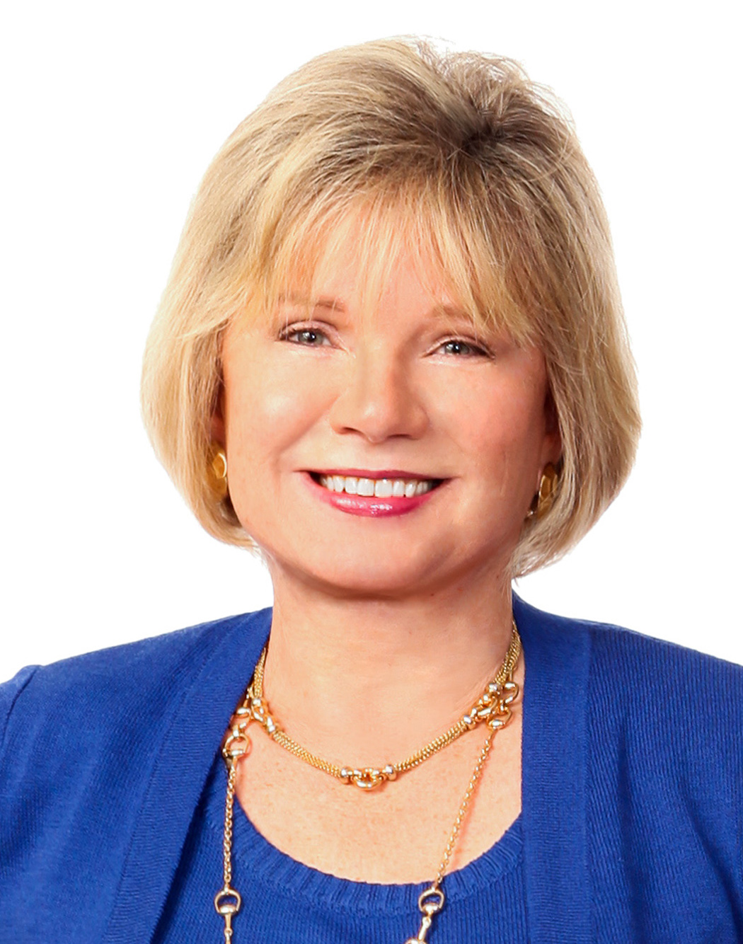 Harriet Harnar